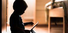 Exposition des enfants aux écrans : quelles limites ?