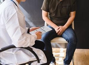Scleroterapia – tratament performant pentru varice - SKINMED® Clinic