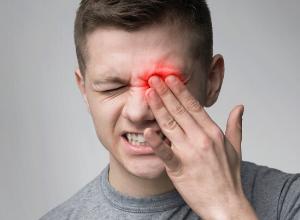 algie-vasculaire-maux-oeil