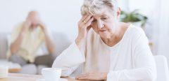 Maladie d'Alzheimer et virus de l'herpès : un lien de causalité ?