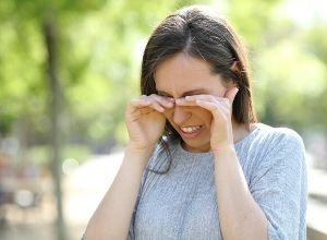 aniridie-oculaire-symptomes
