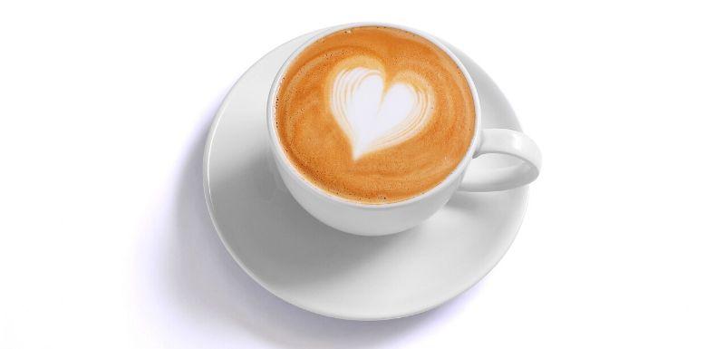La caféine : une alliée pour la santé ?
