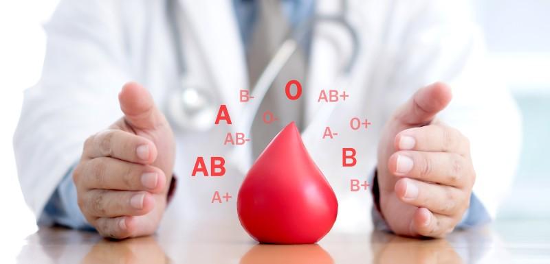 Les dons du sang sont essentiels, même pendant l'épidémie