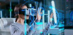 La première école d'intelligence artificielle dédiée à la santé