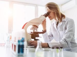 glycogenoses-maladie-hereditaire-symptomes
