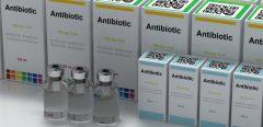 L'intelligence artificielle pour découvrir de nouveaux antibiotiques