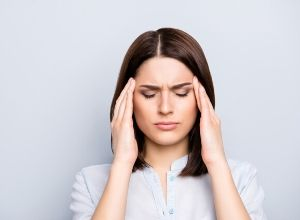 causes-consequences-migraine