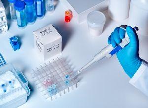 coronavirus-traitement-diag