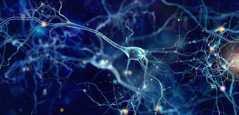 Covid-19, responsable de complications neurologiques…