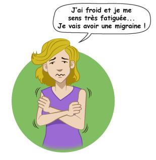 crises-migraineuses-fi