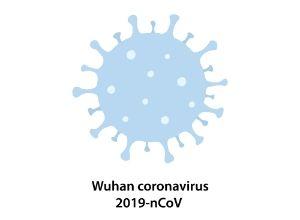 familles-des-coronavirus