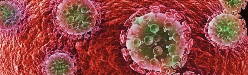 VIH et SIDA