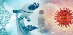 COVID-19, et si la génétique pouvait expliquer la variabilité des cas ?