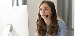 COVID-19 et maladies chroniques : une ligne téléphonique dédiée