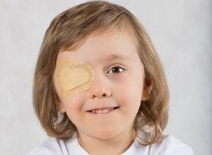 strabisme-oculaire-traitement