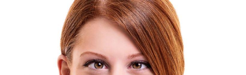 strabisme-ophtalmologie