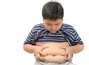 syndrome-bardet-biedl-obesite-symptome
