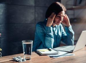 traitement-migraine-fi