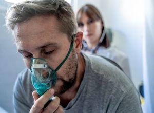 Pneumocytose-difficultes-respiratoires