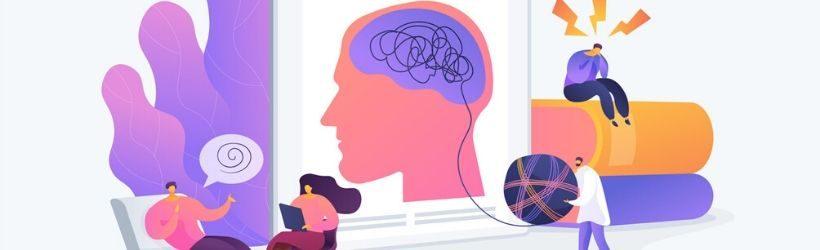 Thérapies cognitivo-comportementales