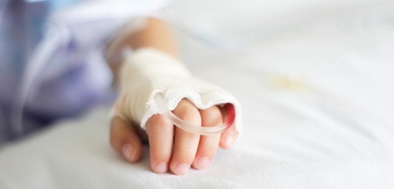 Covid-19 et maladie de Kawasaki, un risque pour les enfants ?