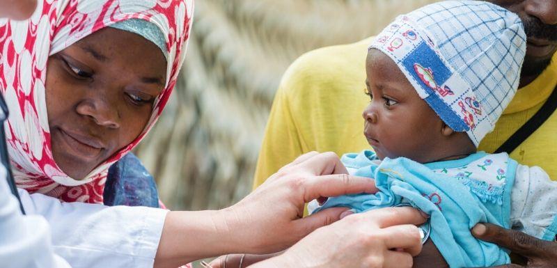Vers une augmentation des cas de paludisme suite à la COVID-19 ?