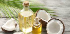 L'huile de coco, quels bénéfices réels pour la santé ?