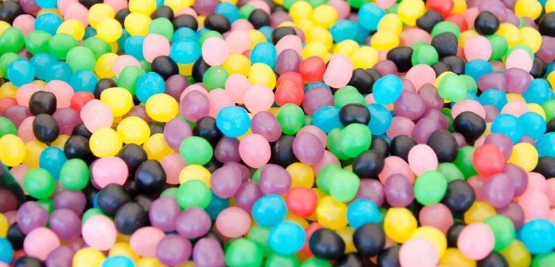 Nanomatériaux dans l'alimentation : quels risques sanitaires pour les consommateurs ?