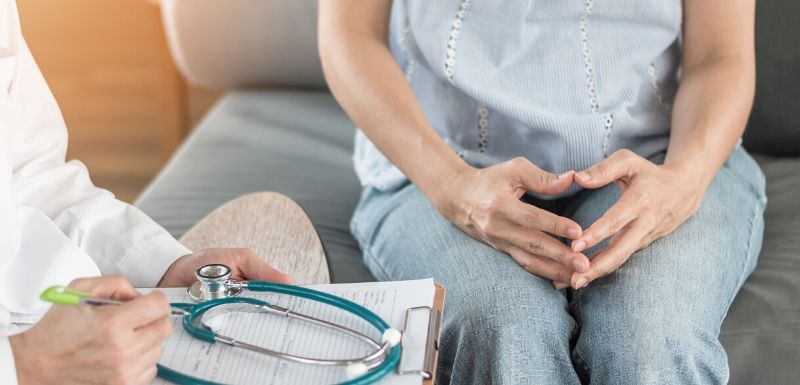 Quoi de neuf dans le dépistage du cancer du col de l'utérus ?