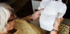 Protections pour incontinence : quels risques pour la santé ?