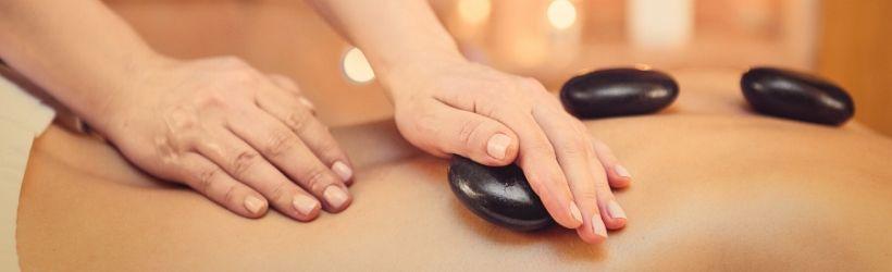 La thermothérapie est l'une des plus anciennes méthodes employées pour soulager les douleurs.