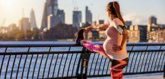 Le sport, quel impact sur la grossesse ?