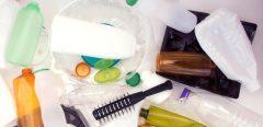 La seconde vie des produits cosmétiques