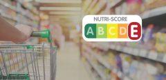 Nutri-Score : les produits mal notés engendrent plus de mortalité
