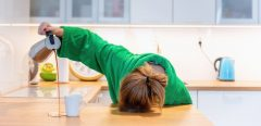Quels sont les effets du manque de sommeil sur la santé ?