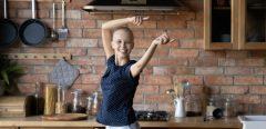 Effet de l'alimentation et du mode de vie chez le patient cancéreux