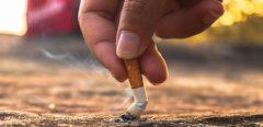 Mois sans tabac : Pour des journées confinées moins enfumées !