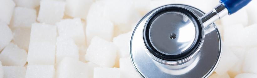 Glycémie à jeun : Hypoglycémie
