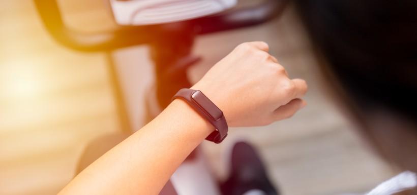 Amazon Halo®, un nouveau bracelet connecté qui fait polémique