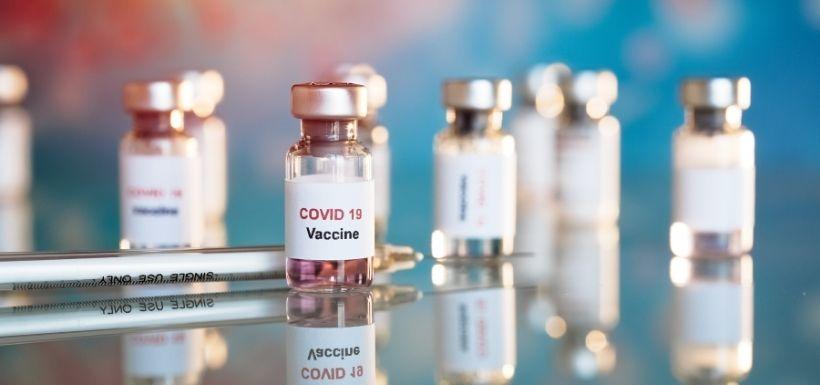 Vaccins contre la Covid-19 : Entre espoir et méfiance