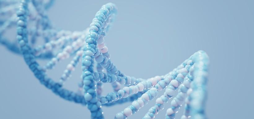 Vaccin à ARN messager, source de crainte pour le génome ?