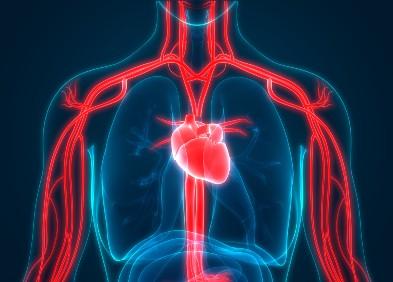 Œdème pulmonaire
