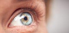 La Covid-19 potentiellement responsable d'une altération de la vue