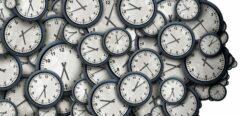 L'horloge biologique et la santé : à l'heure de la chronopharmacologie !