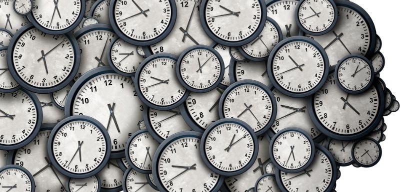 Horloge biologique et santé : à l'heure de la chronopharmacologie !