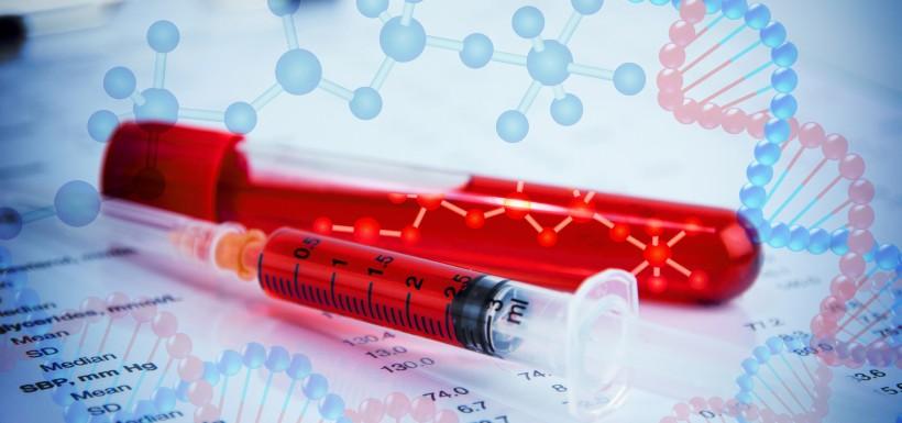 Maladies rares : trois thérapies géniques en cours d'essai clinique !