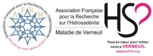 Association maladie Verneuil