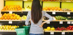 « 5 fruits et légumes par jour » :  Oui, mais lesquels?
