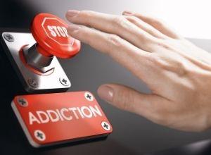 Dire stop à l'addiction à la cocaïne