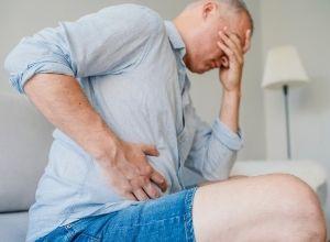définition du cancer du pancréas